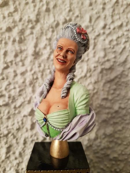 marcolux - Galerie der fertigen Figuren - Seite 37 20191189