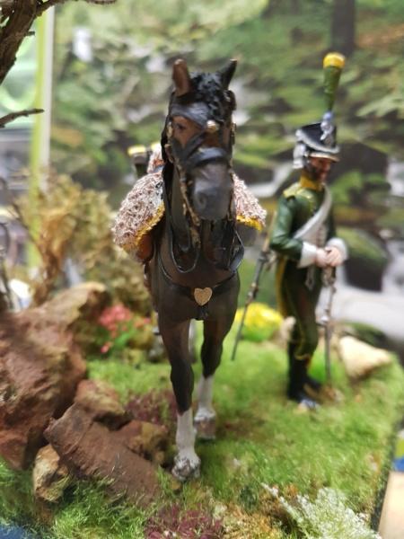 marcolux - Galerie der fertigen Figuren - Seite 38 20191272