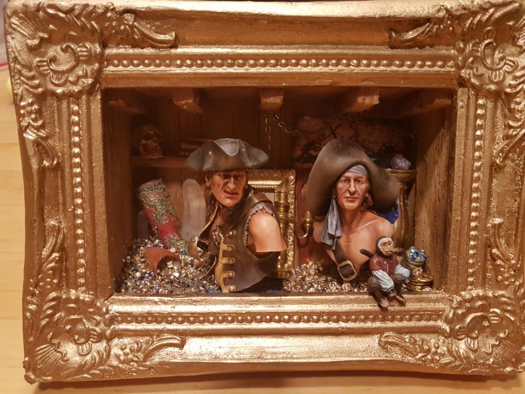 marcolux - Galerie der fertigen Figuren 20200123