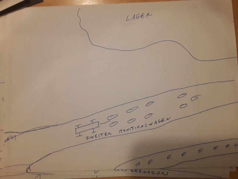 Modell-Landschaft leicht gemacht ...  20200183