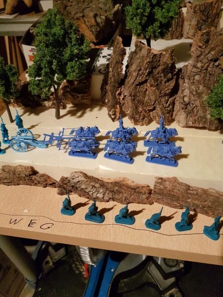 Modell-Landschaft leicht gemacht ...  - Seite 2 20200191