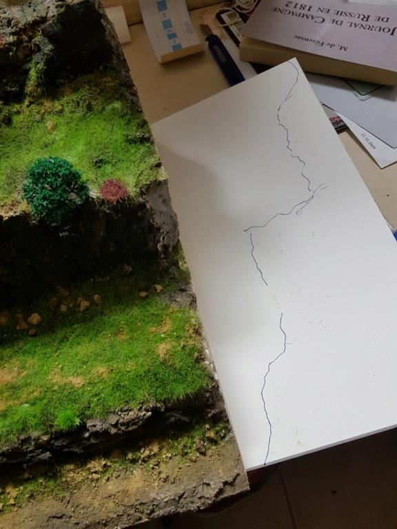 Modell-Landschaft leicht gemacht ...  - Seite 5 20200251
