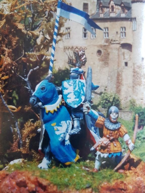 marcolux - Galerie der fertigen Figuren - Seite 42 20200608