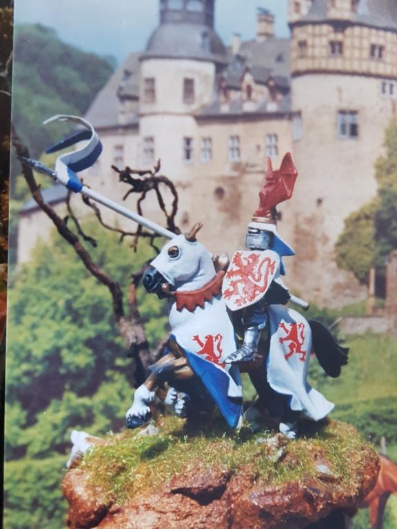marcolux - Galerie der fertigen Figuren - Seite 42 20200609