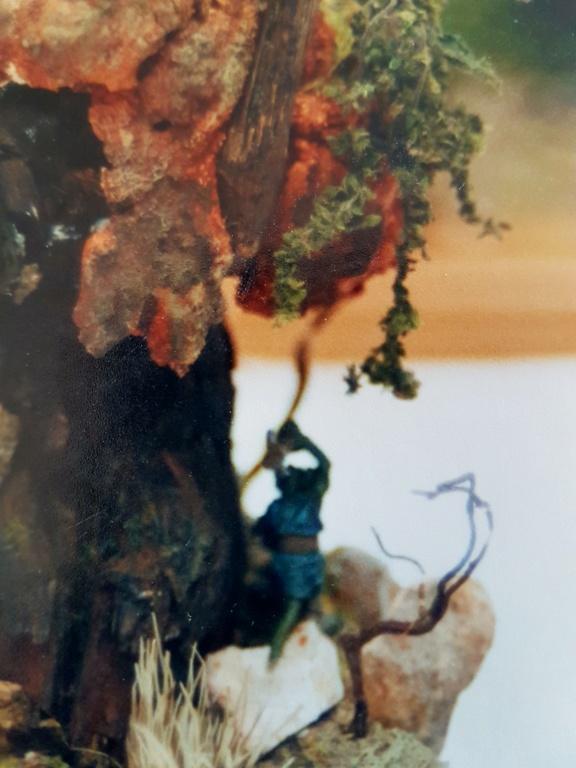 marcolux - Galerie der fertigen Figuren - Seite 42 20200618