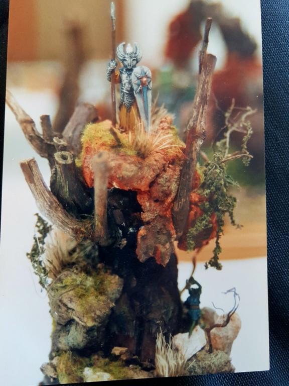 marcolux - Galerie der fertigen Figuren - Seite 42 20200619
