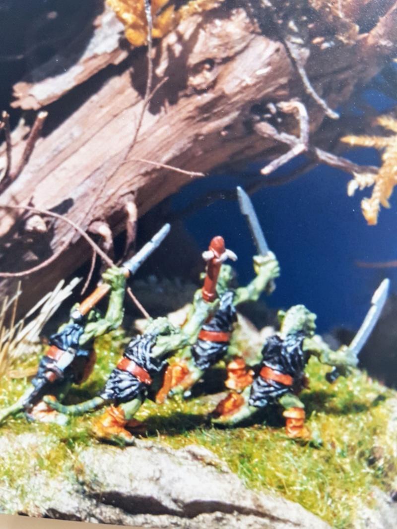 marcolux - Galerie der fertigen Figuren - Seite 42 20200626