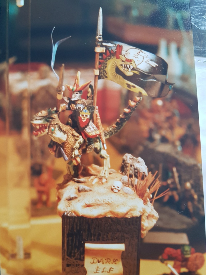 marcolux - Galerie der fertigen Figuren - Seite 42 20200630