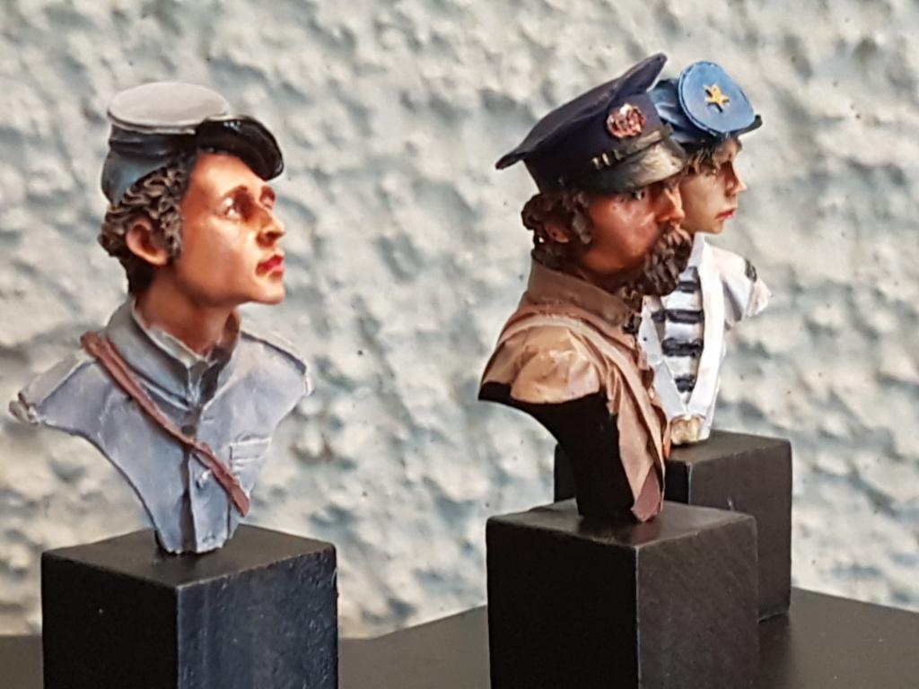 marcolux - Galerie der fertigen Figuren - Seite 42 20200680