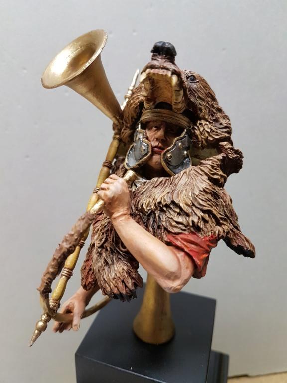 marcolux - Galerie der fertigen Figuren - Seite 43 20200729