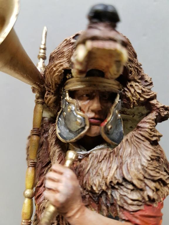 marcolux - Galerie der fertigen Figuren - Seite 43 20200730