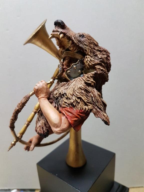 marcolux - Galerie der fertigen Figuren - Seite 43 20200731