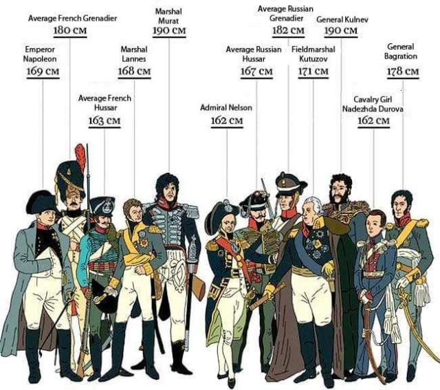 Zweimal Napoleon Bonaparte in 54mm? Fb_img72