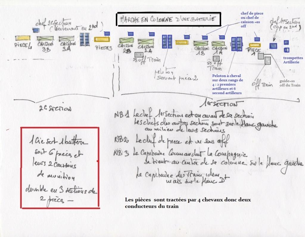 Modell-Landschaft leicht gemacht ...  - Seite 9 Marche10