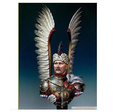 Polnische Flügelhusaren ... Nouvea12
