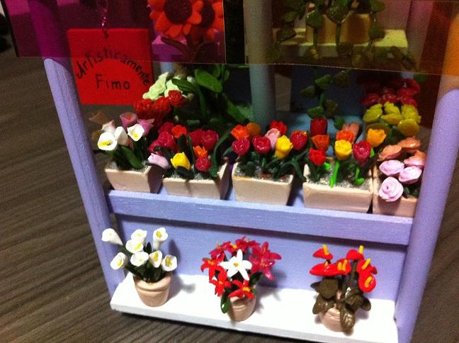 Banco fiori Img_0820