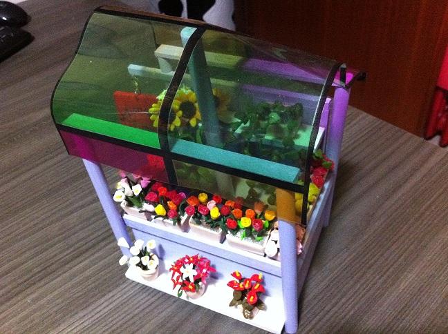 Banco fiori Img_0822