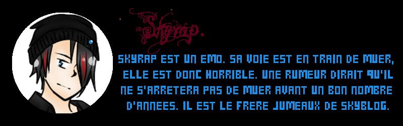 SI-tan Otome Game. - Page 2 Skyrap10