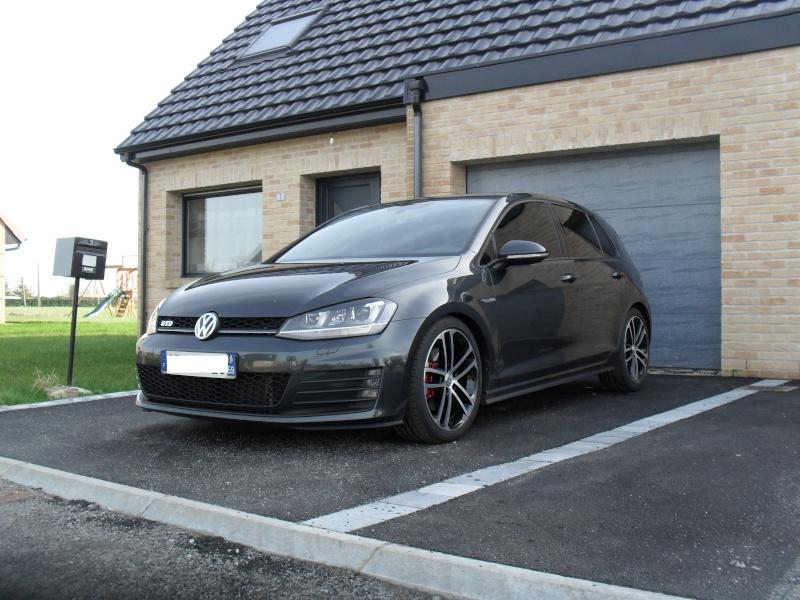 Golf VII GTD 5P BVM6 GC ( edit photo P13 ) - Page 26 Sam_0515