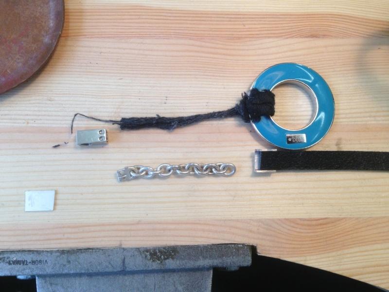 Rénovation d'un porte-clés Image11