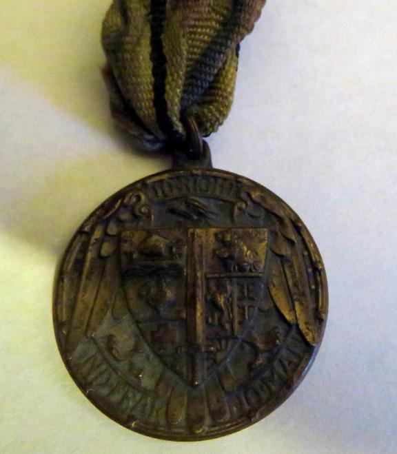 medal Img_0114
