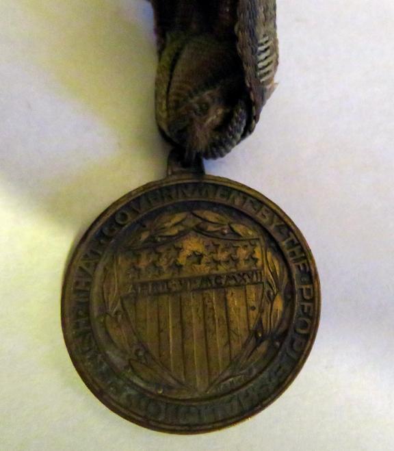 medal Img_0115