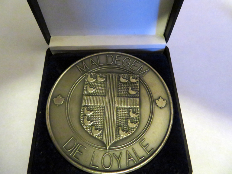 Medallion Img_0116
