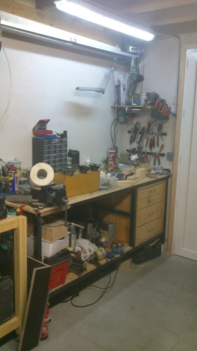 mon petit atelier garage Dsc_0515