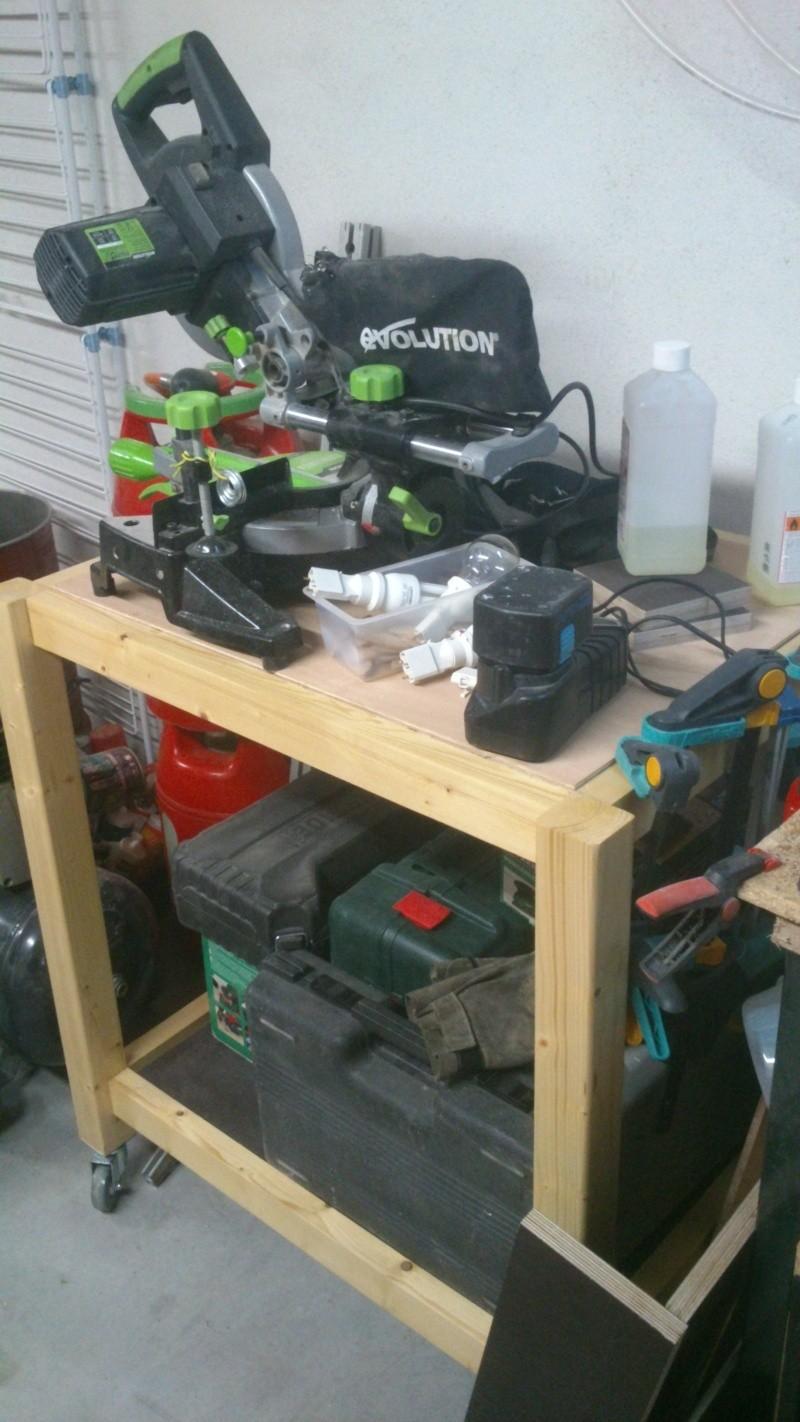 mon petit atelier garage Dsc_0516