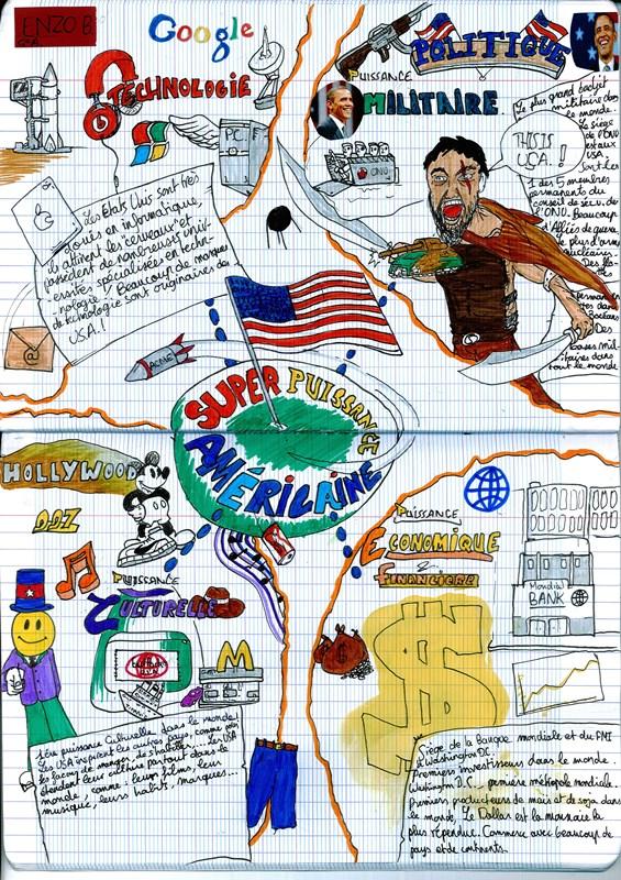 Pour papoter en Histoire-Géographie tous ensemble ! - Page 4 Carte_11
