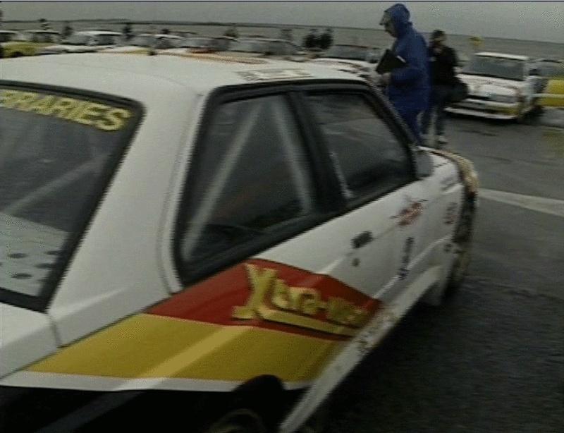 1/18 McHale M3 Galway 1990 Untitl11