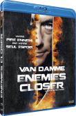Van Damme en Blu Ray 1508-110