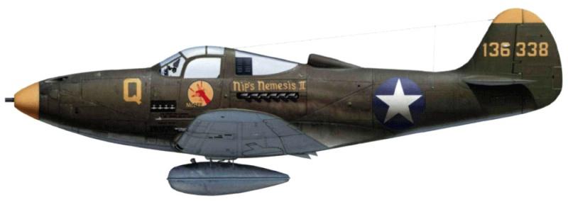 P39 D airacobra 1/32 P_39d_10