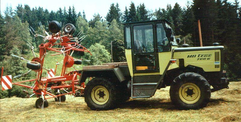 MB Trac 700 G Mb_tra12