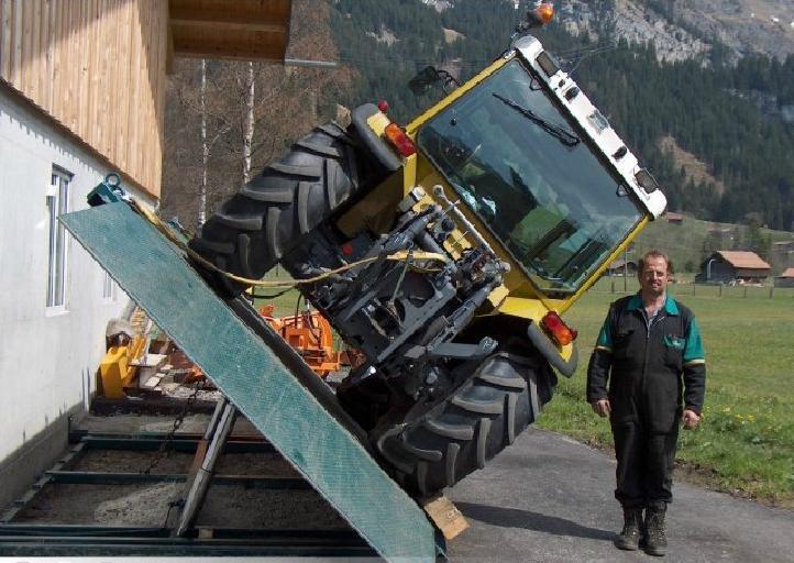 nouveau tracteur ??  Rigitr10