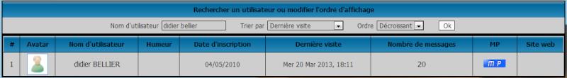 Présentation de didier BELLIER - Page 2 Sans_t10