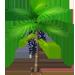Vous cherchez un arbre ? Venez cliquer ici !!! Acaibe12