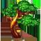 Vous cherchez un arbre ? Venez cliquer ici !!! Artubu12