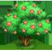 Vous cherchez un arbre ? Venez cliquer ici !!! Camell20