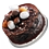 Le lapin chocolat Chocol22