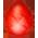 Dragon Rouge => Oeuf de Dragon Dragon10