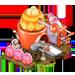 Machine à oeuf de Pâques Easter19