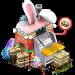 Machine à Coudre Easter52