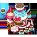 Machine à Cupcakes / Machine à Cupcakes 2 Fantas10