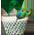 Le Paon => Plume de Paon Feathe11