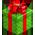 Habitat à Lutins de Noël => Boite de Cadeaux Giftbo10