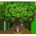Vous cherchez un arbre ? Venez cliquer ici !!! Greekf10
