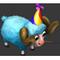 Mouton Mérinos => Mouton Happyn10