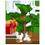 Chêne => Bois Humble10