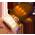 Lapin Angora / Lapin de Pâque / Lapin de Noël / Jéjé le Carotteur / Lapin Coloré / Lapin de Pâques Bleu / Lapin de Pâques Rose => Laine Angora Leathe13